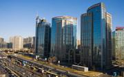участие в инвестициях  строительства в г.Екатеринбург